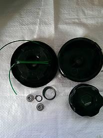 Головка косильная EFCO/Oleo-Mac электрокоса