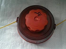 Головка косильная мотокоса STIHL 25-2FS 55/80 Китай