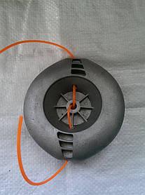 Головка косильная алюминиевая FAX FIX для мотокос