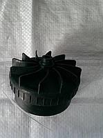 Головка косильная для электротримеров большая 6 мм, фото 5