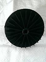 Косильна Головка для электротримеров більша 8 мм, фото 3