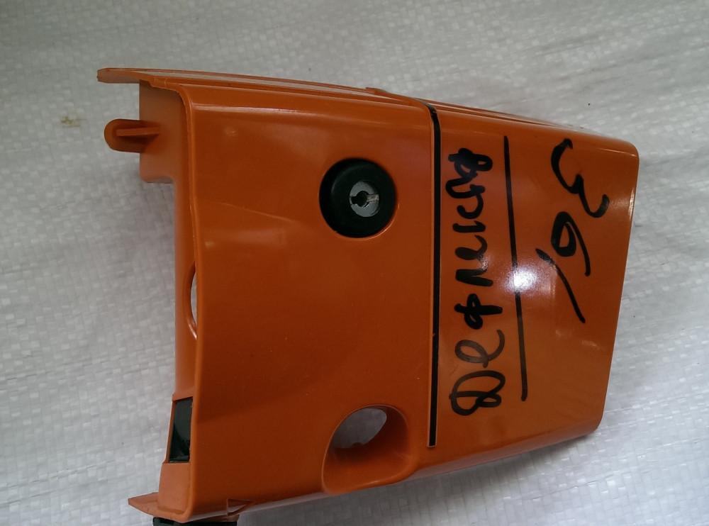 Бензопила STIHL 361 Дефлектор 361