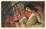 Алиса в Стране чудес (иллюстр. Р. Дотремер) (нов.оф.), фото 3
