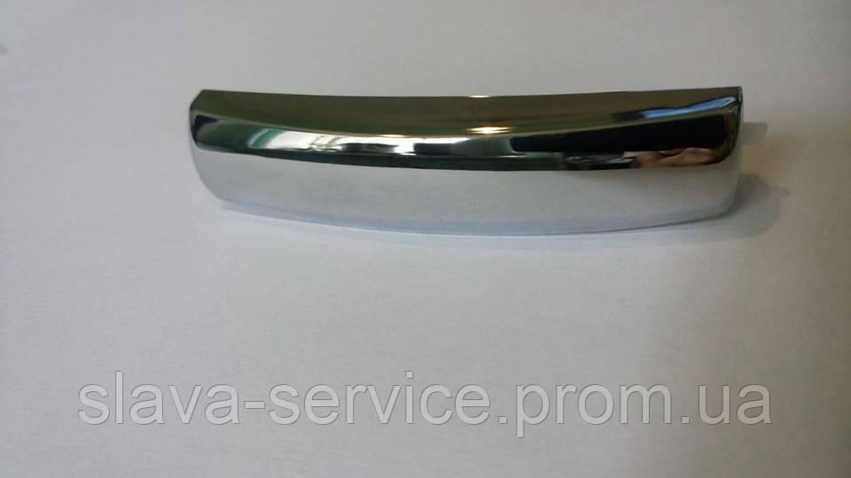 Клавиша открывания верхней крышки Redmond для моделей RMC-M4500, RMC-M90 - Cлава-сервис в Житомире