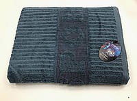 Махровое полотенце Gestepe 100-170см Sport, фото 1