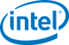 INTEL NUC + INTEL CPU. Ждём поставку популярных моделей