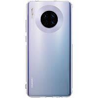 Чехол Epic Premium Transparent для Huawei Mate 30