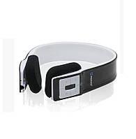 Навушники Bluetooth AT-BT801 оригінальний дизайн (38169).