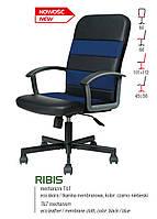 Компьютерное кресло RIBIS