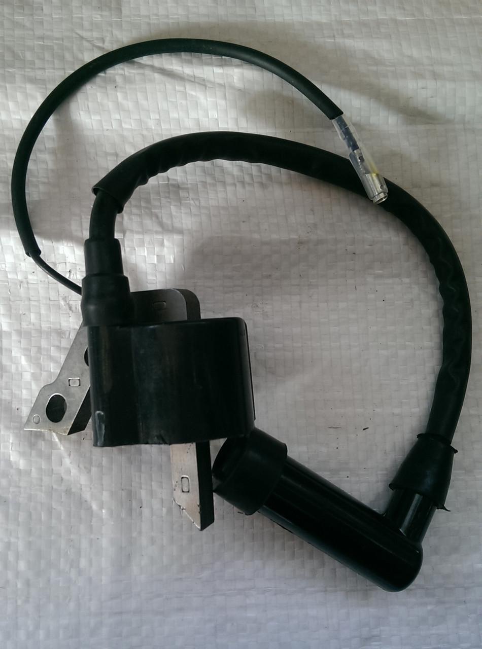 Генератор 1300, двигатель  156f Зажигание катушка