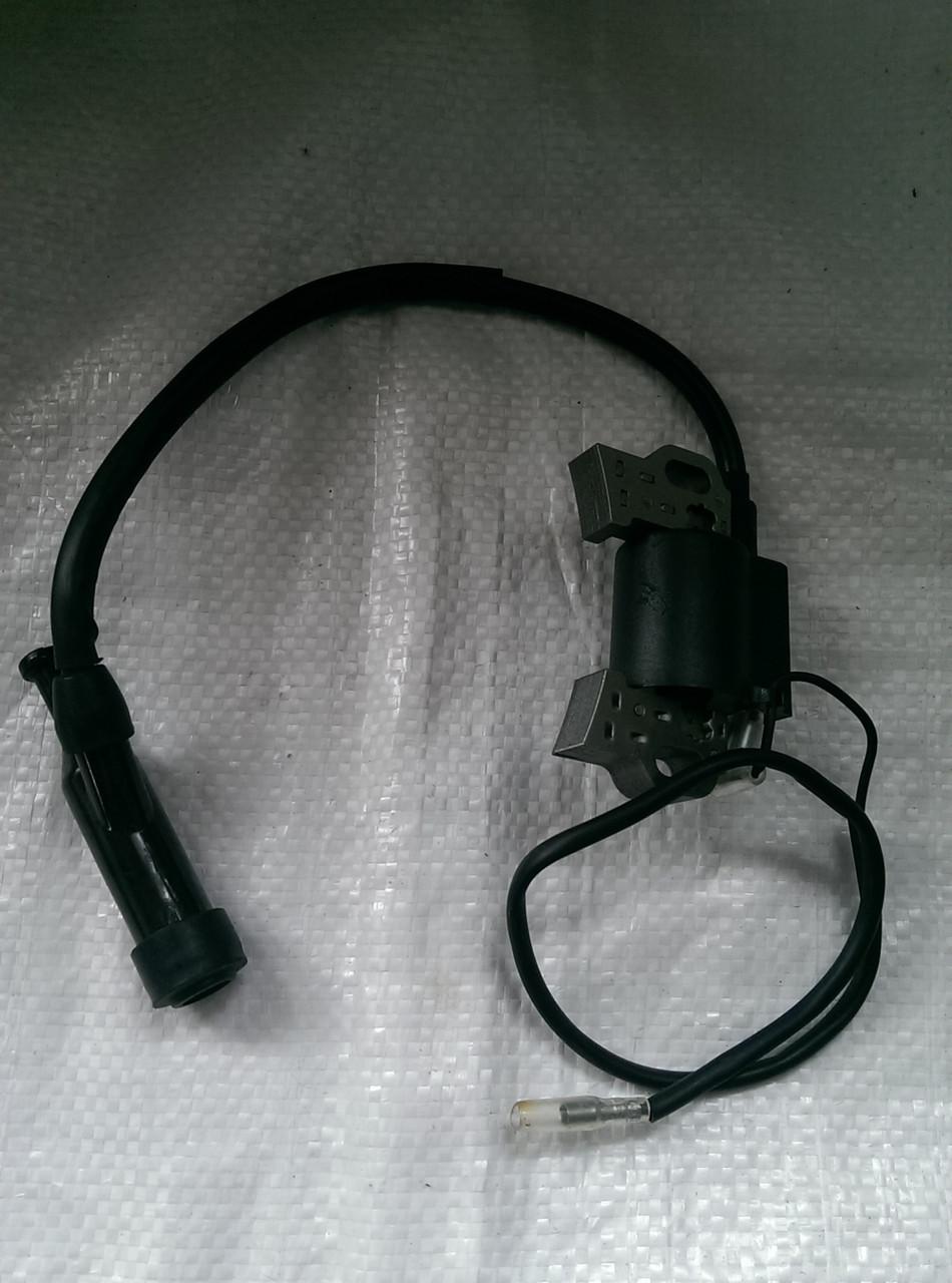 Honda GX 270 /390 китайские аналоги 177/188 бензиновый двигатель Катушка Зажигания