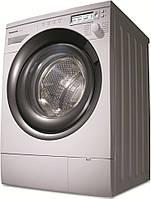 Ремонт стиральных машин BEKO в Хмельницком