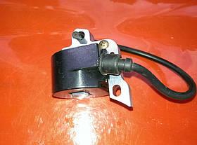 STIHL 290/380/390/440 бензопила Катушка Зажигание китай