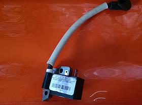 Зажигание катушка  мотокоса Homelite 3040/3045/2020