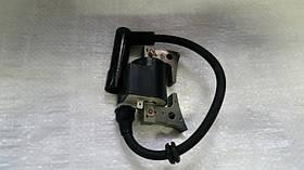 Subaru EX17/EP16/EP17/EX21 двигатель Катушка Зажигание