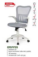 Компьютерное кресло GRINFIN