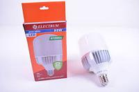Светодиодная Лампа 95W E40 6400K ELECTRUM LP-95