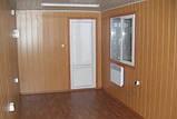 Быстровозводимое общежитие из модулей, фото 3