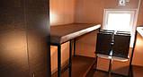Быстровозводимое общежитие из модулей, фото 8