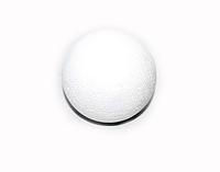 Пенопластовый шар 3 см