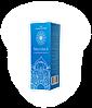 Neyrolock (Нейролок) - средство для восстановления нервной системы