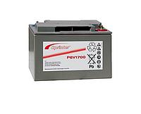 Аккумуляторная батарея Sprinter P6V1700