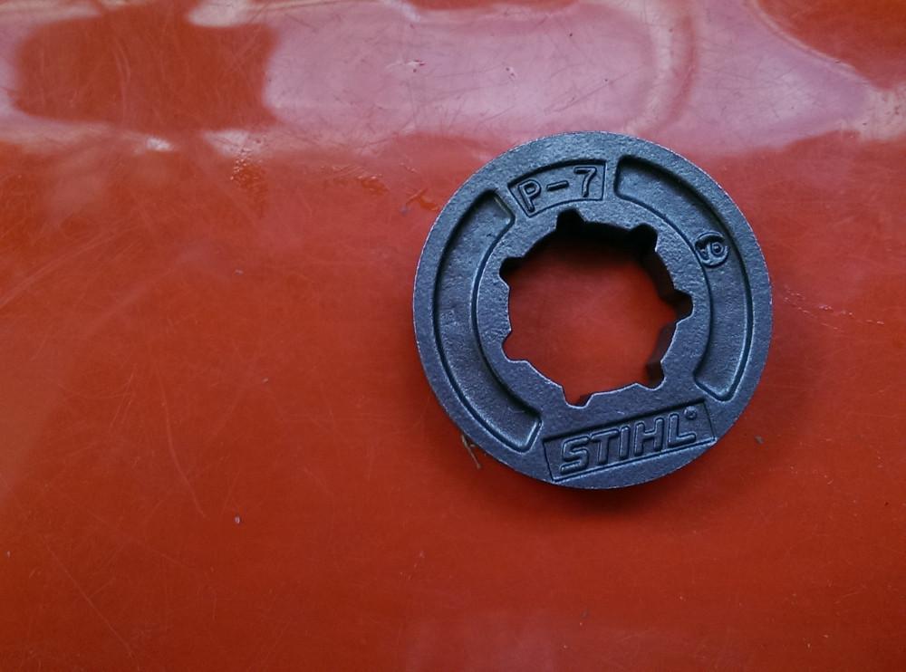 STIHL 180/230/290 бензопила Звезда 3/8 пико 170,180,230,250 оригинал