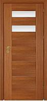 """Двери межкомнатные """"Полло"""" 3.2"""