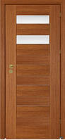 """Двери межкомнатные """"Полло"""" 3.2, фото 1"""