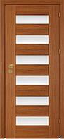 """Двери межкомнатные """"Полло"""" 3.6, фото 1"""