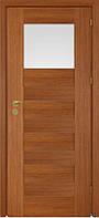"""Двери межкомнатные """"Полло"""" 3a.1, фото 1"""