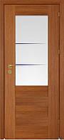 """Двери межкомнатные """"Полло"""" 3a.3, фото 1"""