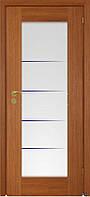 """Двери межкомнатные """"Полло"""" 3a.5, фото 1"""