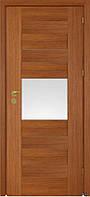 """Двери межкомнатные """"Полло"""" 4.1, фото 1"""