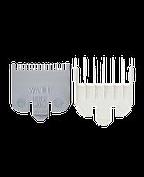 Набор насадок к машинкам Wahl на 1,5 и 4,5 мм (03070-100)