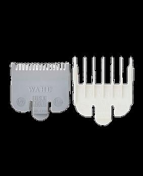 Набір насадок до машинок Wahl на 1,5 і 4,5 мм (03070-100)