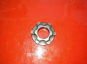 Электропила Звездочка 1 отверстие 14 мм
