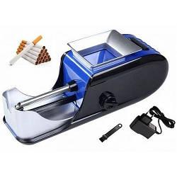 Электрическая машинка для набивки сигарет Gerui GR-12-002 Польша