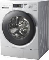 Ремонт стиральных машин ARDO в Сумах