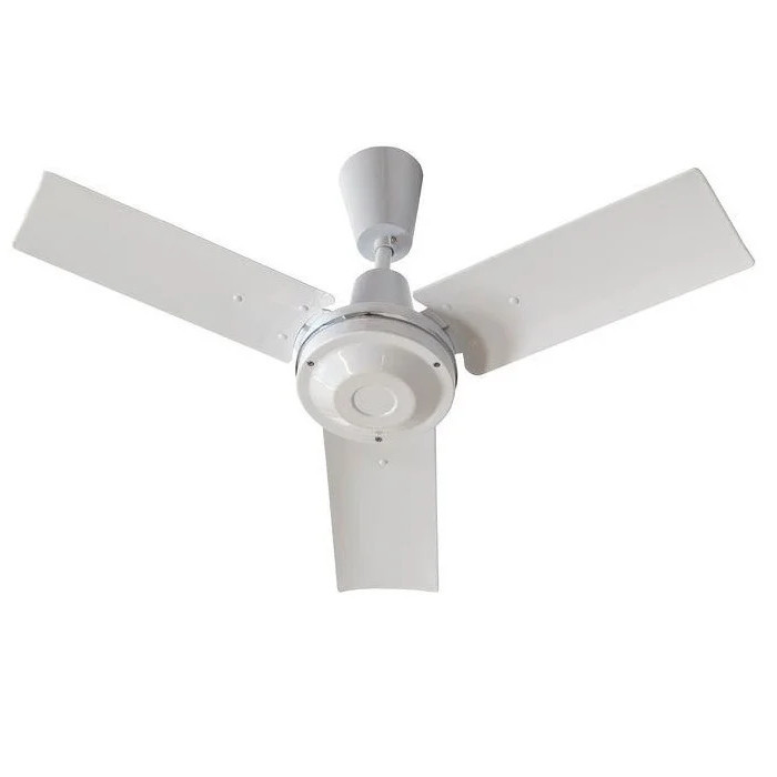 Потолочный вентилятор Master Climate Solutions E56002