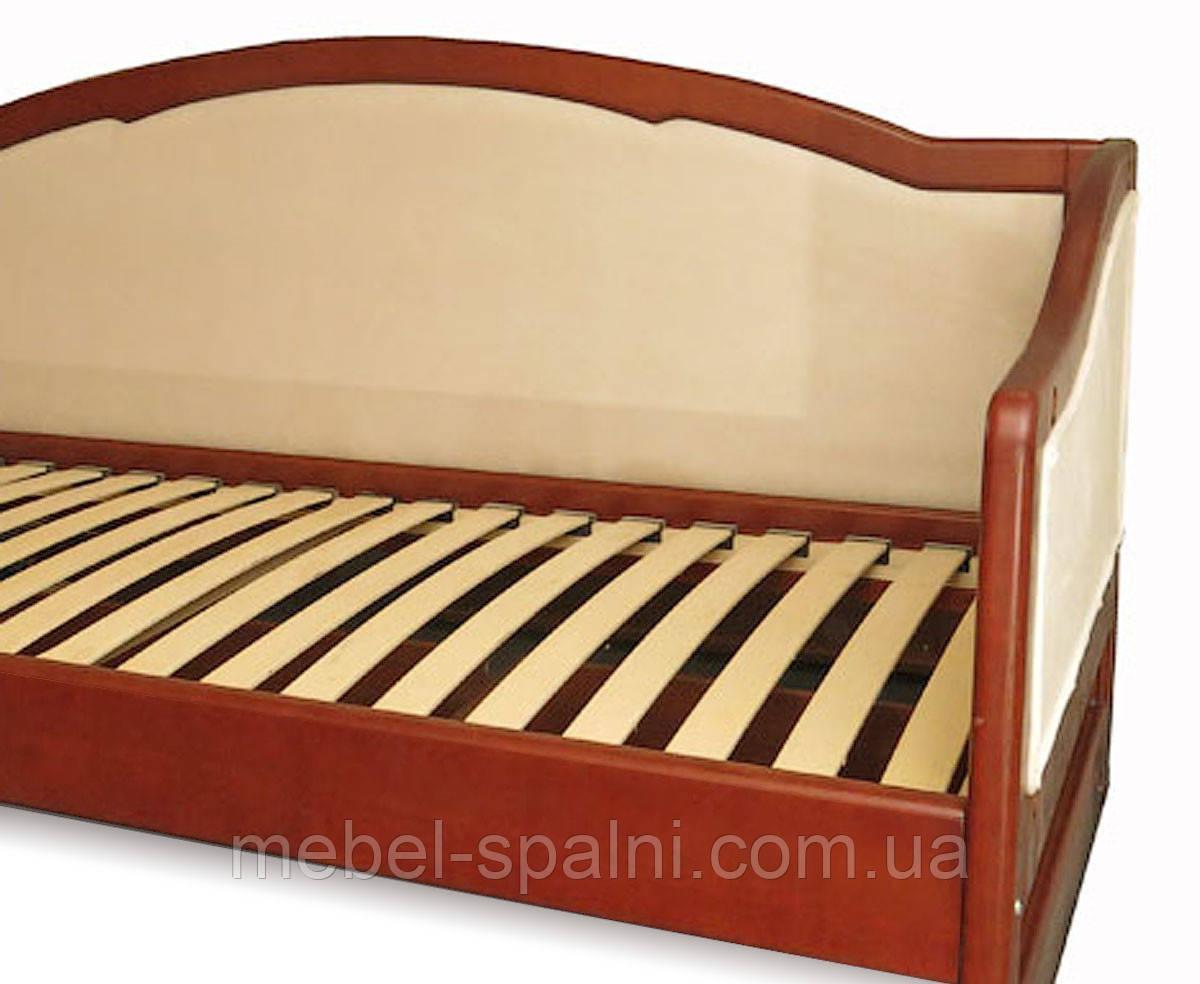 купить кровать в херсоне деревянная диван кровать односпальная лорд
