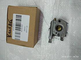 Карбюратор ECHO SRM 460 EFCO 38,42 Китай