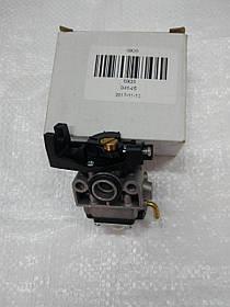 Карбюратор мотокоса  4т HondaGX 35-SET1 или Китайские аналоги.