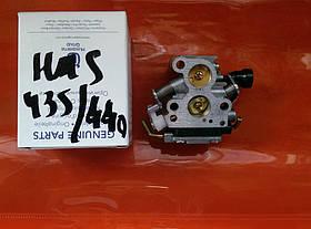 Husqvarna 435,440 бензопила Карбюратор оригінал