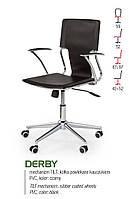 Компьютерное кресло DERBY