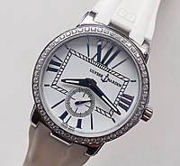 Часы Ulysse Nardin Dual Time Ladies, фото 1