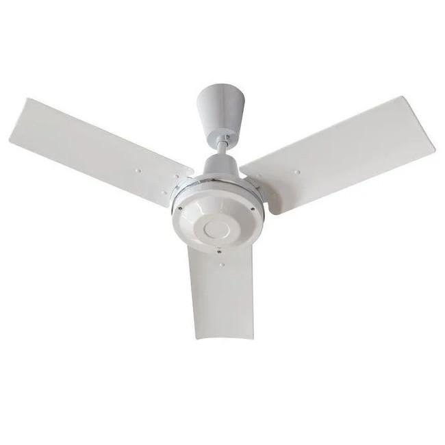 Потолочный вентилятор Master Climate Solutions E60002