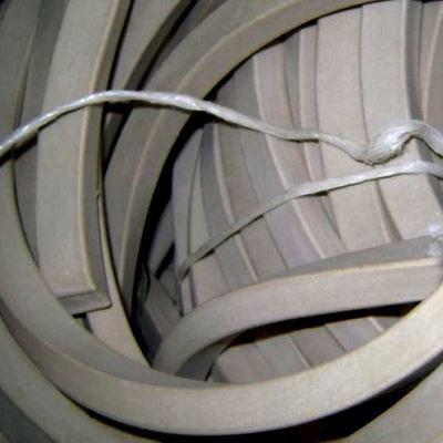 Шнур пищевой (круглого, квадратного и прямоугольного сечения) тип 6 ГОСТ 6467-79