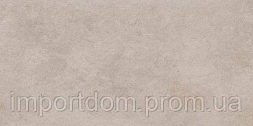 Плитка для пола и стен Cerrad Tacoma Sand Rect. 1197х597х10
