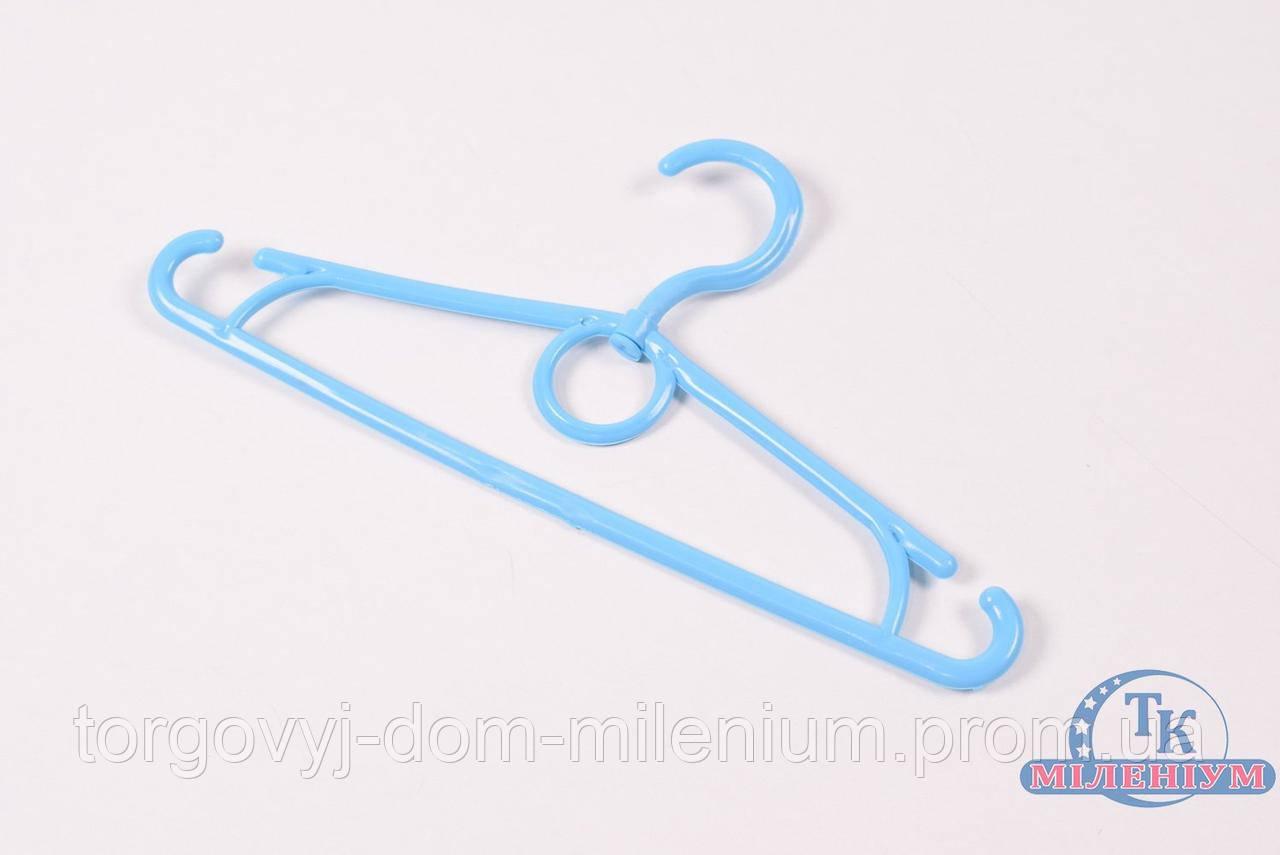 Вешалка для одежды кольцо (детская) 215
